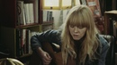 Lucy Rose - Soak It Up