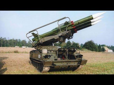 НАТО и ЕС призвали Россию признать Вину в крушении Боинга