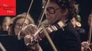 Mussorgski - Ballet of the unhatched chicks (Ashkenazy, Swedish Radio Symphony Orchestra)