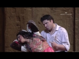 Bizet Carmen (Nadia Krasteva Massimo Giordano Anna Netrebko)