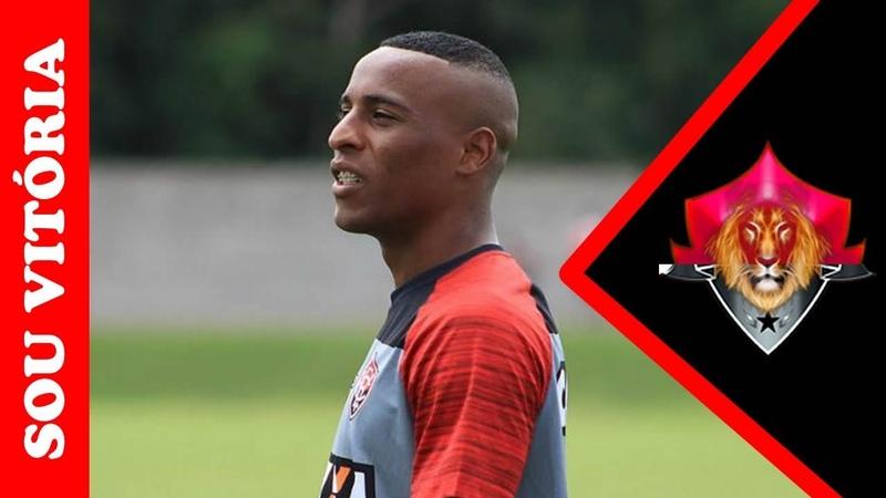 Sem Jeferson, saiba as opções de Carpegiani para a lateral direita no duelo contra o Botafogo