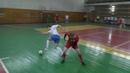 Лига Любительского Спорта СШ 5 Алмаз 2 4 14 02 2019