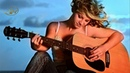 The Best Spanish Guitar Love Songs Instrumental Romantic Relaxing Sensual Music Latin Best Hits
