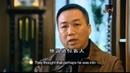 香港重案系列 - 雨夜屠夫 林過雲 檔案解密