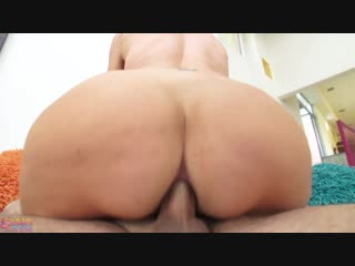 Texas Patti [MILF,Pornstar,Hardcore,Anal,Deepthroat,Blowjob,Natural tits,Big ass,Ass to mouth,Pussy to mouth]