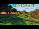 Minecraft | Мини-Игры. 2 Murder Mystery
