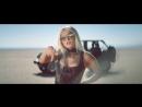 Alphaville (Big in Japan) VS Bebe Rexha - I got you