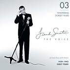 Frank Sinatra альбом Frank Sinatra: Volume 03