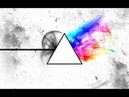 Pink Floyd Compilation II (HQ)