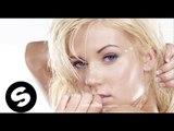 Cedric Gervais - Molly (Official Music Video) HD