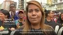 Венесуэла в состоянии революции