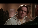 Stargate.SG-1.S02.E04.The.Gamekeeper
