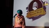 7 причин, почему абьюзивные отношения - это классно! - Slam poetry Russia