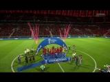 FIFA 18 Чемпионат мира/World cup  ФИНАЛ: ПОРТУГАЛИЯ - ИСПАНИЯ. Первая игра в одиночном турнире!!!