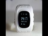 Детские умные часы с GPS в наличии в Магнитогорске!
