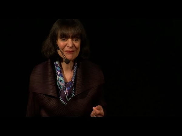 The power of yet | Carol S Dweck | TEDxNorrköping