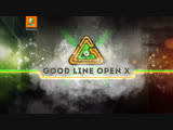 Good Line Open X Novokuznetsk.