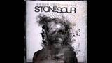 Stone Sour - Gallows Humor (Rough Demo)
