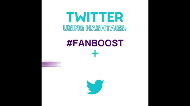 Time to get voting in FANBOOST for this weekends 2018 QatarAirways ParisEPrix! - vote now