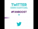 FANBOOST is open for the 2018 BMWi BerlinEPrix Get voting now for your favourite driver
