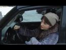 Сердце капитана Немова | 3 серия | 2009 | Анна Банщикова