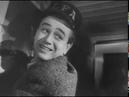 Адам хочет быть человеком. 1959 г. СССР
