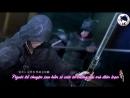 [Vietsub] Minh Nguyệt Thiên Nhai (明月天涯) - Ngũ âm Jw ( MV Tần Thời Minh Nguyệt )