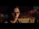 Я мутант и этим горжусь Люди Икс Первый класс (2011)