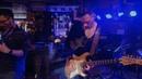 ГОЛОС ВЕТРОВ - Ветер (Live in Gvozd Pub)