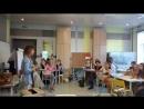 Презентация экоурока для младших школьников по теме РСО