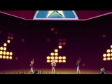 Season 2 Music Videos! _ Song Compilation _ LoliRock ( 1080 X 1920 ).mp4