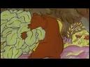 ВЕРШКИ И КОРЕШКИ Мультфильм советский для детей смотреть онлайн