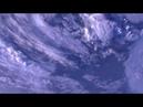 Земля из космоса. HDEV 03.09.2018 02:07:12 GMT