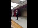 Лекция Некрополь красного террора в Петропавловской крепости