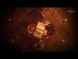 Charmed Remastered | Season 1 Opening Credits