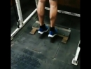 Iman sergo fitness 20181014