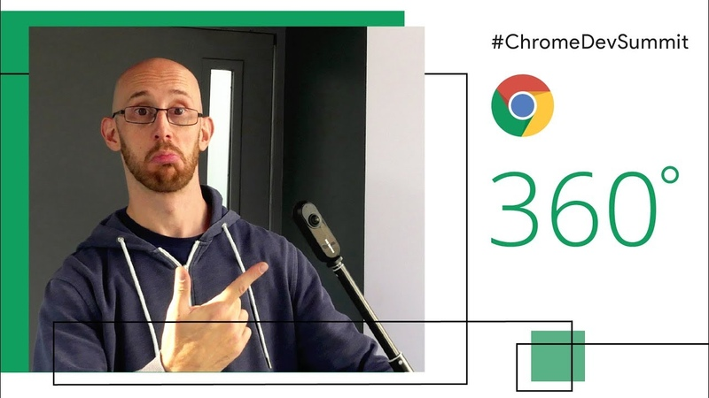 Chrome Dev Summit 18 - Behind The Scenes with Paul Lewis || Google Chrome Developers