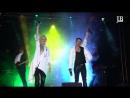 Jokers Band - Promo video