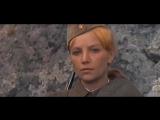 Кукушка ( песня Виктора Цоя.) ( Земфира ) Отрывок из фильма А зори здесь тихие...