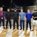 a_b_844 video