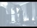 Либертина - Kennedy Rose (Patricia Kaas cover)