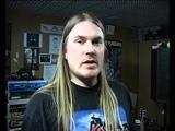 Darkthrone - Fucking Around version 2 (from Dark Thrones &amp Black Flags Special Edition)
