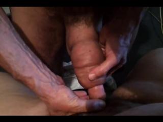 #гейхран. стыковка хуй-в-хуй. xtube bivicx гей порно бодимод docking модификации тела член накачен силиконом большой хуй бдсм