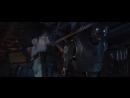 Звёздные Войны. Истории Изгой-Один 7.5⭐