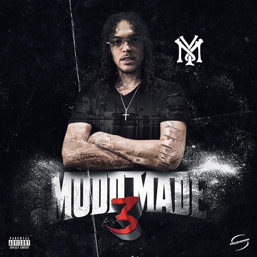 YM альбом Mudd Made 3