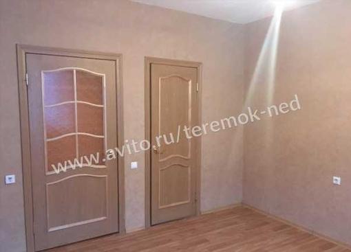 купить 3-комнатную Ломоносова 107