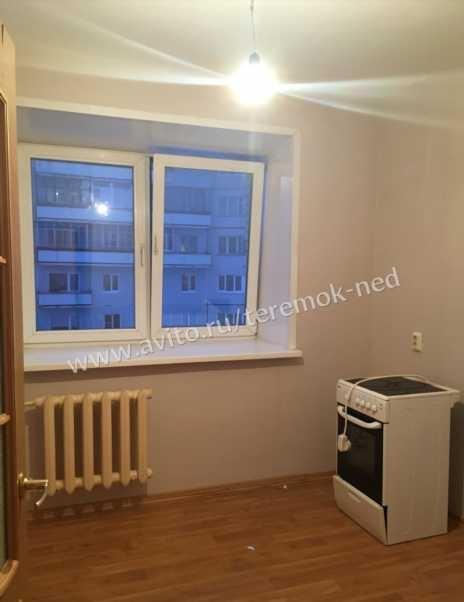 квартира в кирпичном доме фото Ломоносова 107