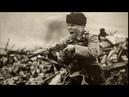 Блатная армия Как зеки сражались в Великую Отечественную Войну