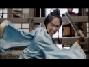 ► ✔ ♥ David Guetta Sia - Flames (Official Video) (HD) (New Hit ) ♥ ► Official Video Clip ♥ ► ♥ ► By Скорпиончик ♥ ► .©