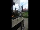 Регулировка дворников на автобусе ПАЗ советую посмотреть